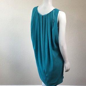 Vince Camuto Midi Dress